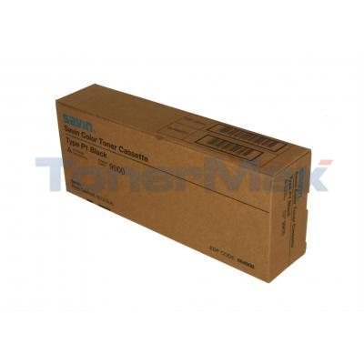 SAVIN C-2228 TONER BLACK
